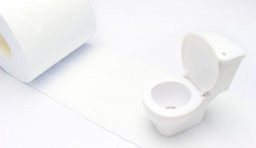 トイレで開運!風水的にトイレマットは何色がいい?運気アップする使い方も!