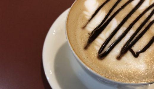カフェラテとカフェオレ違いは?ダイエットにいいのは?カプチーノやカフェモカも!