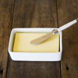 バターとマーガリンの違いは?特徴と作り方も!