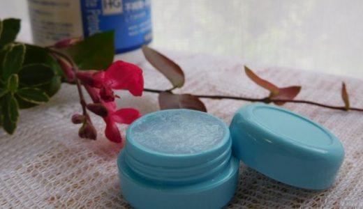 ワセリンとヴァセリンはどっちがいい?乾燥肌に正しく塗る方法