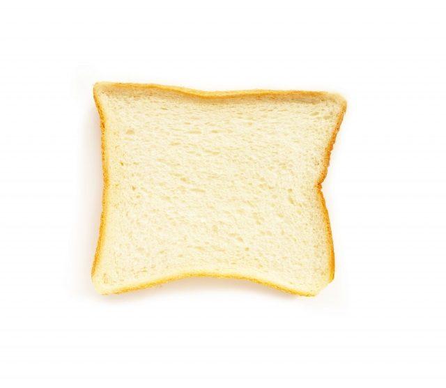 砂糖が固まるのを防止する方法を紹介します食パンで。