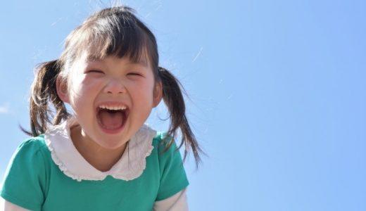 5歳の女の子に!2000円位のプレゼント5選をチェック!
