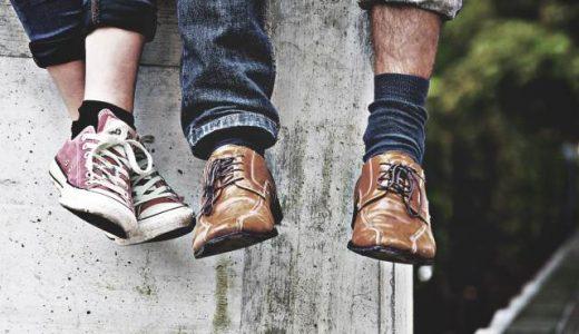 足の臭いを消す!100均グッズで対策する方法