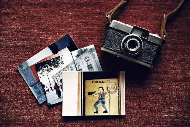 カメラ 大人の習い事に初心者で30代男性は何がいいか考えてみました